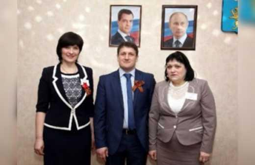 Учителя из Харькова ездили в Россию на поклон – учиться патриотизму