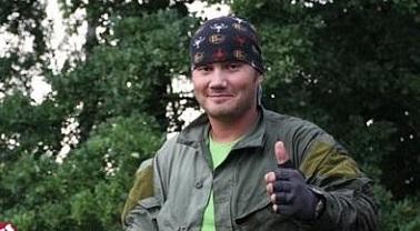 Смерть Витька Януковича-младшего – это инсценировка, чтобы он мог спокойно жить за границей, – экс-нардеп