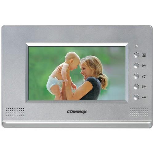 Видеодомофон Commax-CDV-70A