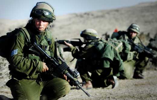 Сынок защищай Украину, как евреи защищают свой Израиль от москалей и подлецов