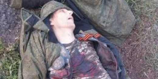 Боевики-туристы, решившие съездить в Мариуполь оказались в плену ВСУ