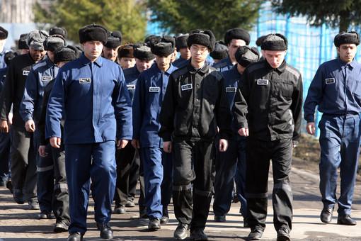 """Боевики """"ДНР"""" готовят пушечное мясо для наступления на позиции ВСУ: С колоний массово освобождают зеков"""