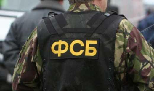 Остановить любой ценой: Спецслужбы РФ пытаются сорвать поставки оружия в Украину
