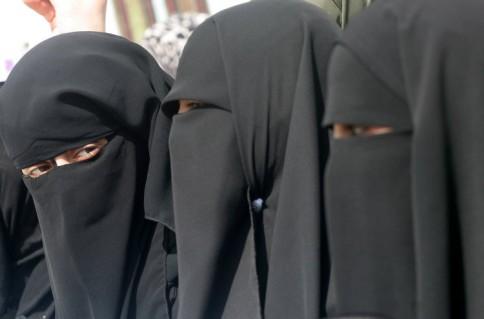 Если голоден то можешь отрезать от женщины часть тела и съесть, — Муфтий Саудовской Аравии разрешил мужчинам есть своих женщин