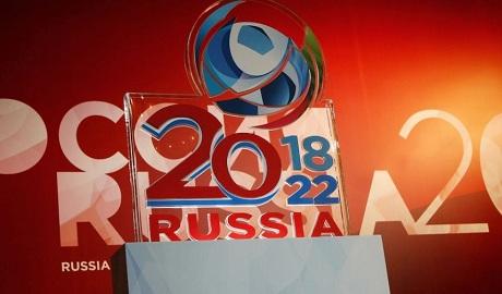 США призывает лишить Россию Чемпионата мира по футболу