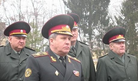 Полководцев в Минобороны и Генштабе Украины – нет. Их там не может быть в принципе, – американский аналитик