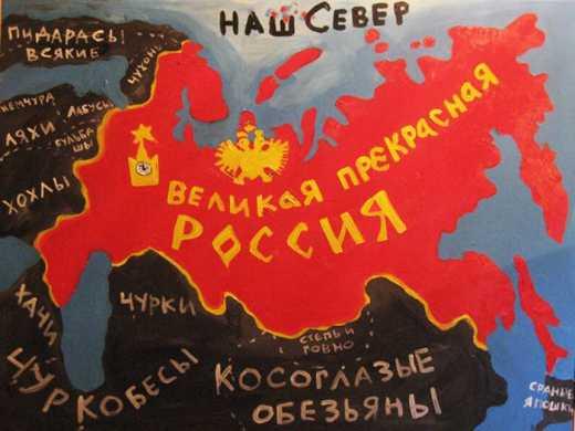 «В регионах России ситуация дошла до ручки. Все, процесс пошел» — Зубаревич