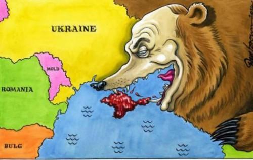 В Крыму дела все хуже и хуже: еще две плохие новости