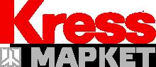 kressmarket.com.ua