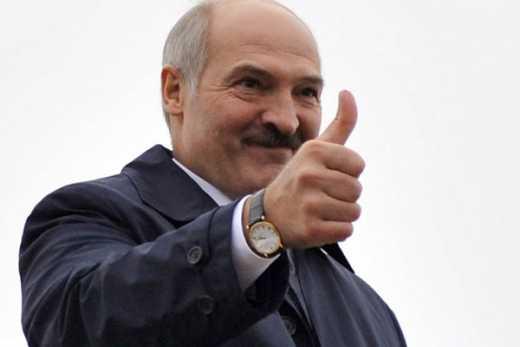 Беларусь станет частью РФ, или ее ждет судьба Украины, – российские СМИ начали угрожать Лукашенко
