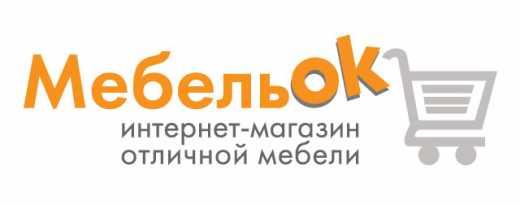Магазин МебельОК