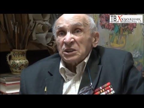 """Признание ветерана ВОВ: """"Русские солдаты массово насиловали мирных немецких женщин"""" ВИДЕО"""