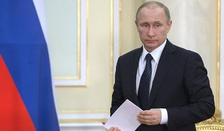 """""""Путин все""""?: Премьер Греции не знает, стоит ли ему ехать 9 мая в Москву"""