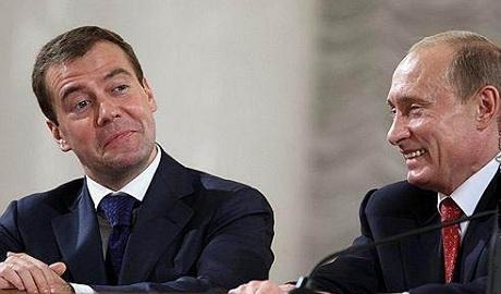 Приток инвестиций в Россию сократился на 70%, в российскую нефть уже никто не верит