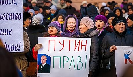 Получив 3 млн за убитого в ДНР сына, мать сообщила, что у нее есть еще один сын