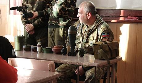 """Боевики """"ДНР"""" не знают, когда закончится учебный год в оккупированном Донецке"""