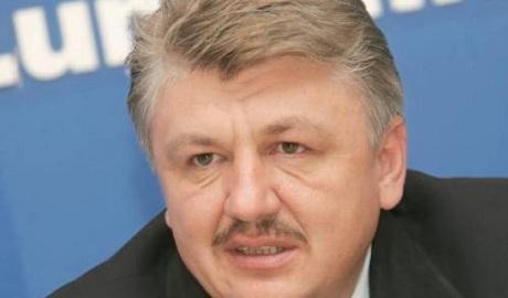 Сбежавший в Россию Сивкович разбился на машине в Москве