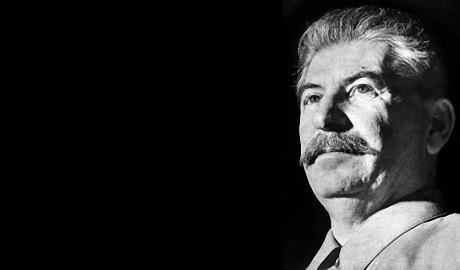 """Приехали"": на украинском ТВ по ночам возвеличивают Сталина"