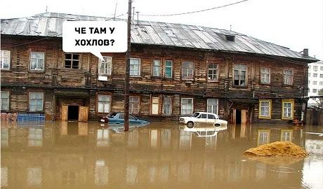 """Запасы угля на украинских ТЭС за неделю сократились на 1%, - """"Укрэнерго"""" - Цензор.НЕТ 8624"""