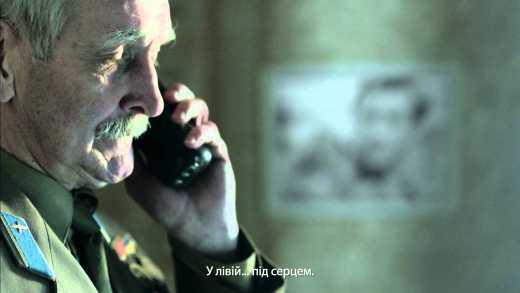 Украинцы снова сломали стереотипы навязанные российской пропагандой ВИДЕО