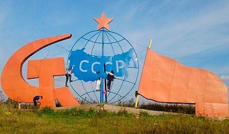 Перша ганьба Росії – Портніков
