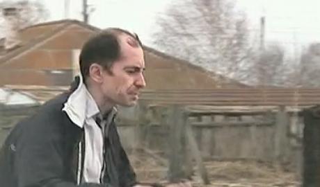 Журналист Первого канала поджёг траву в Хакасии, чтобы «снять фон»