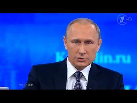 Путин – убийца? В США сделали громкое заявление о прошлом главы РФ