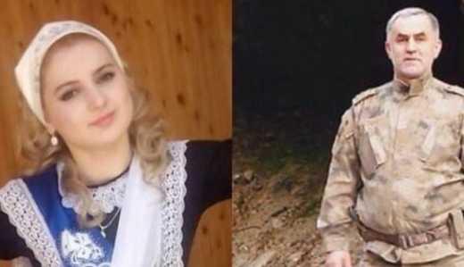 Не отдадите замуж добровольно возьму силой, – В Чечне начальник одного из РОВД угрожает семье 17-летней девушки