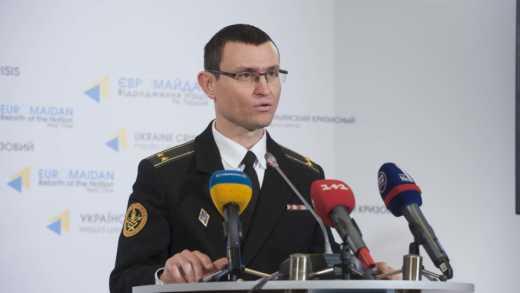 Террористические войска РФ пытались уничтожить своих спецназовцев, попавших в плен