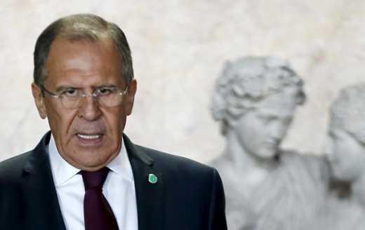Кремль капитулировал заявив, что Донбасс должен остаться в составе Украины