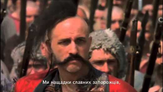 """""""Хоть и люди мы миролюбивые, москали по полной отгребут"""", – новый хит от Мирко Саблича ВИДЕО"""