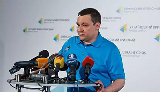 Украине повезло, что Бог в качестве врагов послал ей идиотов, — Тымчук