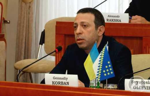 Глаз за глаз: Корбан предупредил друзей Путина, что заберет часть их бизнеса в Украине