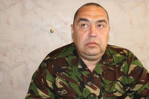 """""""ЛНР"""" конец: Жители Алчевска просятся обратно в Украину"""