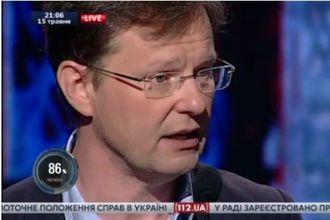 Пуля в лоб, а деньги в карман: Яценюк не желал отчитываться перед инвесторами за потраченные миллионы