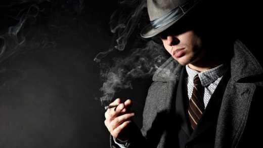 Антикоррупционное бюро Украины объявило о 100 вакансиях детективов