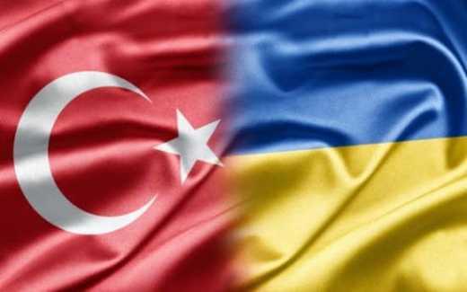 Турция четко сказала, что Украина ей — друг, а Россия — враг