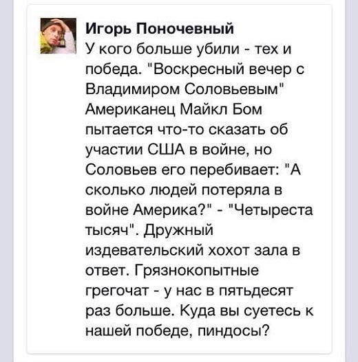CE0mSuuWYAA9SK1