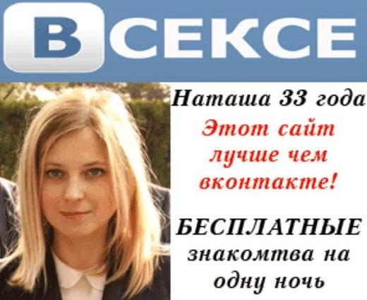 CEGq15_UsAAPDeV (1)