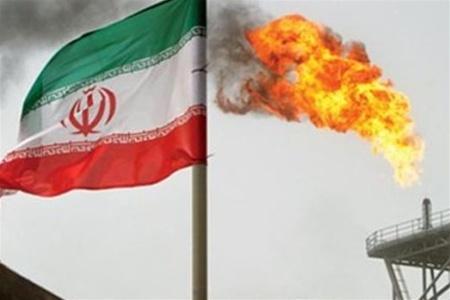 Конец бензоколонки под названием РФ: Иран заявил о своей готовности поставлять нефть на рынок ЕС