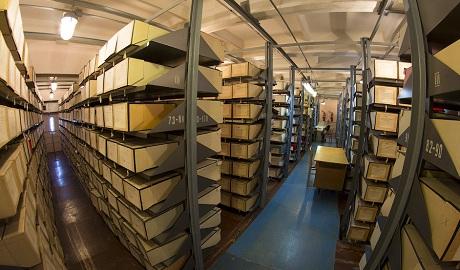 В Кремле понимают, что раскрытие архивов КГБ — это конец всему вековому вранью — блогер