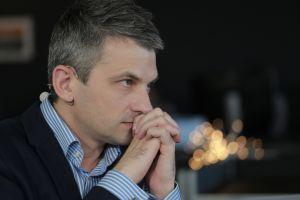 «…Панове Арсеній Яценюк Та Петро Порошенко. Ви Засиділися, Реально.»