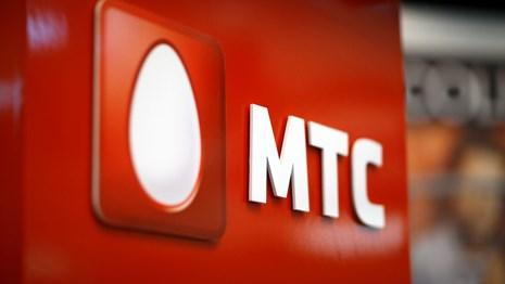 Как и в СССР, мобильной связи не будет: МТС прекращает свою работу на оккупированной территории Донбасса