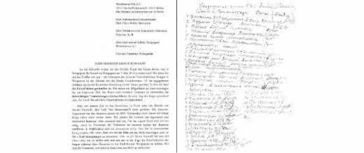 письмо-штайнмайеру1