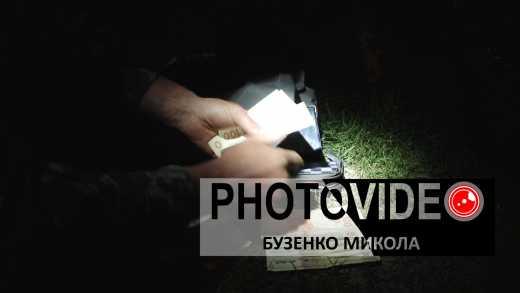 Пока украинцы отдают последнее на армию, работники кухни Яворивского полигона воруют у военнослужащих еду ВИДЕО