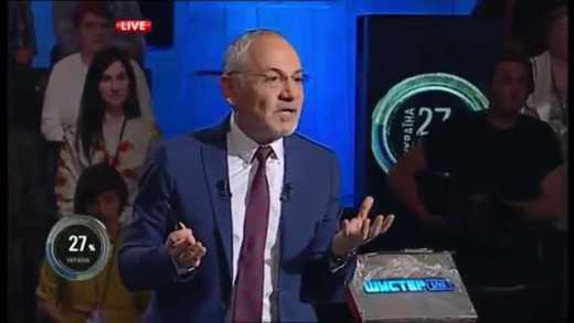 Шустер подал в суд на Киевский городской центр занятости