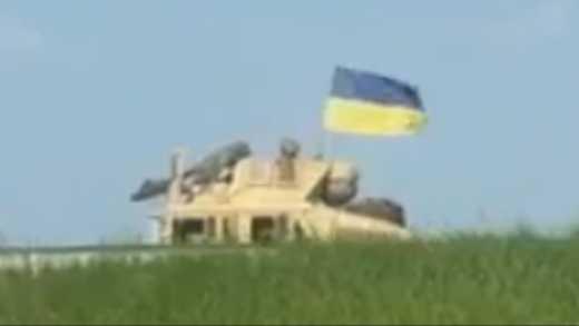 """""""Когда зайдут ВСУ"""": житель Донецка рассказал, как город встретит украинских военных"""