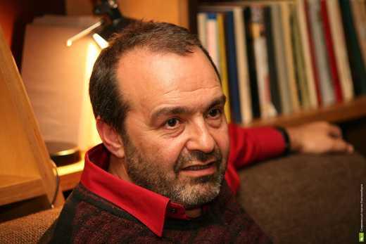 Шендерович – коллегам из «Эха Москвы»: Вы отдаете себе отчет, что из-за помощницы Венедиктова происходит непоправимое обрушение вашей коллективной репутации?