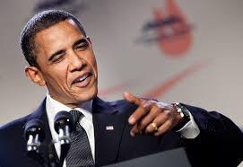 Анаконда сжимает кольцо: США взялось за Путина и его свиту