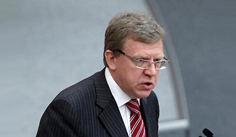 Путин капут! Ближайший друг президента РФ заявил о необходимости досрочных выборов президента России